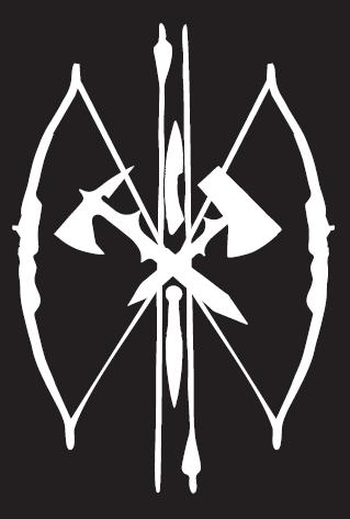 a-kat logo