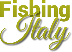 Fishing Italy - logo