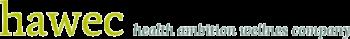 Hawec logo