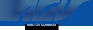 Agentura Vzdělávání České Budějovice - logo