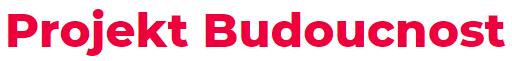 Projekt budoucnost logo