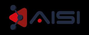 AI Startup Incubator - logo short